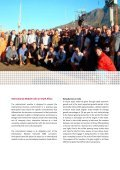 international modular executive mba - School of Business and ... - Page 7