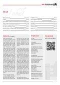 MON Treckerland - Ausg. 3 - Seite 3