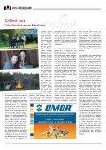 MON Treckerland - Ausg. 3 - Seite 6