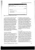Scan-To-Fileserver for SBE employees - School of Business and ... - Page 3
