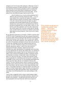 Higher Education and Social Change: - Page 5