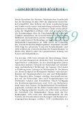 geschichtlicher Rückblick - Page 2
