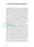 geschichtlicher Rückblick - Page 3
