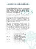 geschichtlicher Rückblick - Page 4