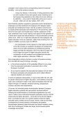 Higher Education and Social Change: - Page 6