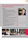 the international executive master of finance and control program - Page 4