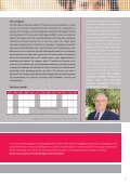 the international executive master of finance and control program - Page 5