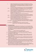 Preisblatt Sondervereinbarung für den Bezug von ... - Fdh-ffo.de - Seite 4