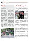 MON Treckerland - Ausg. 2 - Seite 2
