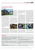 MON Treckerland - Ausg. 2 - Seite 3