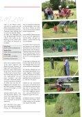 MON Treckerland - Ausg. 2 - Seite 5