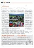 MON Treckerland - Ausg. 2 - Seite 6