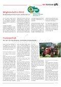 MON Treckerland - Ausg. 2 - Seite 7