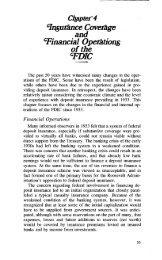 PDF File - FDIC
