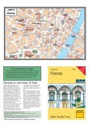 Firenze - FDM