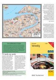 Venedig - FDM