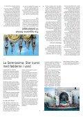 Venedig - FDM - Page 2