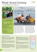 Camping :: 2011 - FDM - Page 6