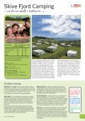 Camping :: 2011 - FDM - Page 7