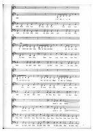 15.) Major Tom - SATB.pdf - Page 2