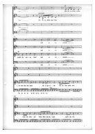 15.) Major Tom - SATB.pdf - Page 6