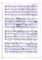 16.) Hard to say i`m sorry - SATB.pdf - Page 2