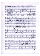 16.) Hard to say i`m sorry - SATB.pdf - Page 4