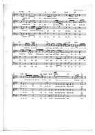16.) Hard to say i`m sorry - SATB.pdf - Page 5