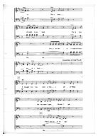 17.) I`m a believer - SATB.pdf - Page 2