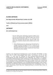 Download - FDP Landtagsfraktion MV