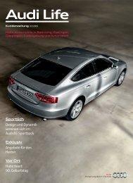 Audi Life 02/2009 (3 MB)