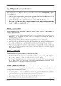 Union Professionnelle du Crédit - UPC-BVK - Page 7