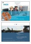 Bekijk de PDF - FEBEM - Federatie van Bedrijven voor Milieubeheer - Page 2