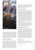 Bekijk de PDF - FEBEM - Federatie van Bedrijven voor Milieubeheer - Page 7