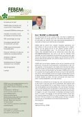 Bekijk de PDF - FEBEM - Federatie van Bedrijven voor Milieubeheer - Page 3