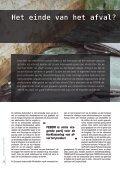 Bekijk de PDF - FEBEM - Federatie van Bedrijven voor Milieubeheer - Page 4