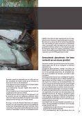 Bekijk de PDF - FEBEM - Federatie van Bedrijven voor Milieubeheer - Page 5