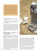 Bekijk de PDF - FEBEM - Federatie van Bedrijven voor Milieubeheer - Page 6