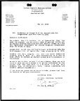 ERTL - Federal Election Commission - Page 6