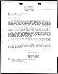 ERTL - Federal Election Commission - Page 7
