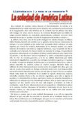 El Cadáver Exquisito - 9º Edición - Julio 2013 - Page 4