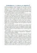 El Cadáver Exquisito - 9º Edición - Julio 2013 - Page 5