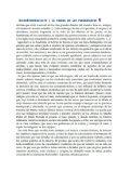 El Cadáver Exquisito - 9º Edición - Julio 2013 - Page 6