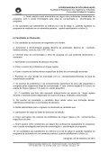 PROCESSO SELETIVO PRIMEIRO SEMESTRE ... - FEC - Unicamp - Page 7