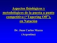 8-3 Asp fisiol metod Tapper