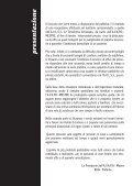 richiesta di ausili - Federazione Cure Palliative - Page 2