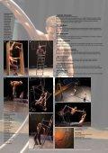 CIRQUE - Fedec - Page 2