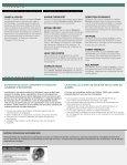 La Responsabilité des Administrateurs et ... - Federated Press - Page 2