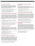 Comprend Contrat Commerciauc MTL.indd - Federated Press - Page 3
