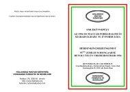 2011. október 23. - az 1956-os Magyar Forradalom és ...
